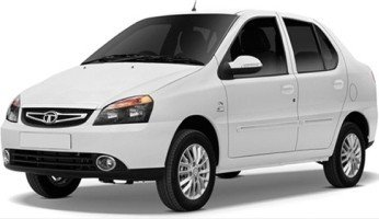 taxi rental in lucknow