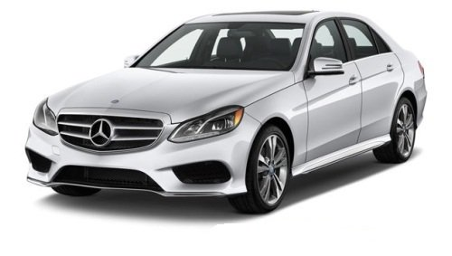 luxury car booking in lucknow